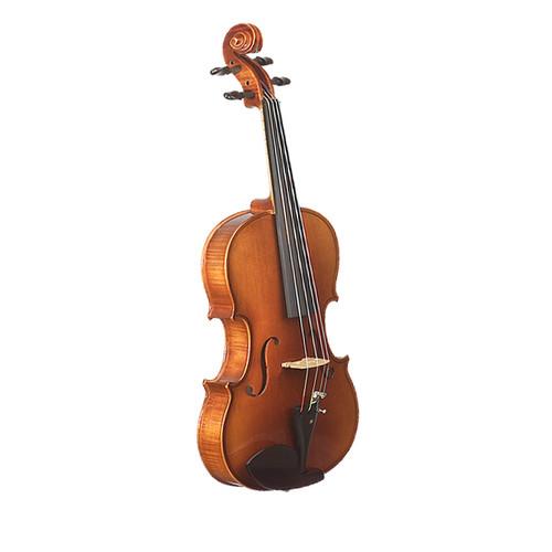Hunter HT1414HA 4/4 Size Violin