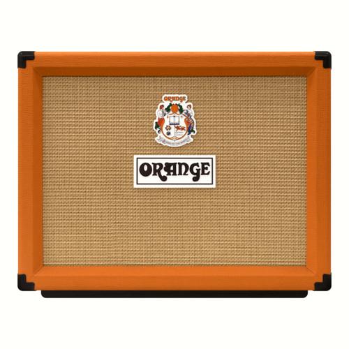 "Orange TremLord 30 1x12"" 3W Guitar Combo Amp"
