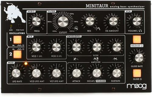 Roland Juno-DS76 Lightweight Synthesizer - Island Music Co