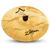 "Zildjian 14"" A Custom Series Fast Crash"