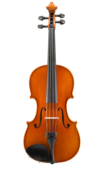 Eastman Strings VL80 4/4 Size Violin Outfit
