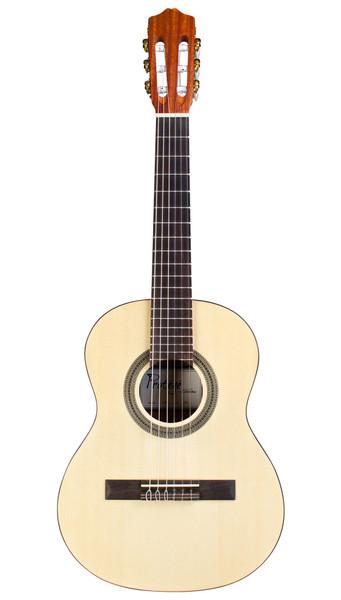 Cordoba C1M 1/4 Classical Acoustic Guitar Natural