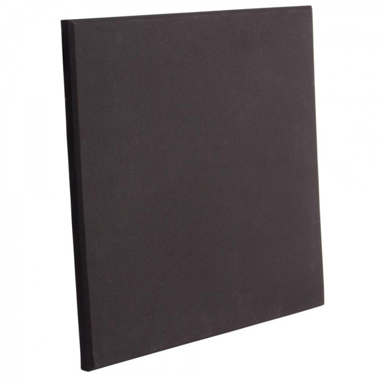On-Stage AP3500 Acoustic Panel for Professional Applications