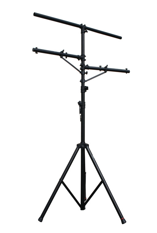 Gator Frameworks Lightweight Aluminum Lighting Stand