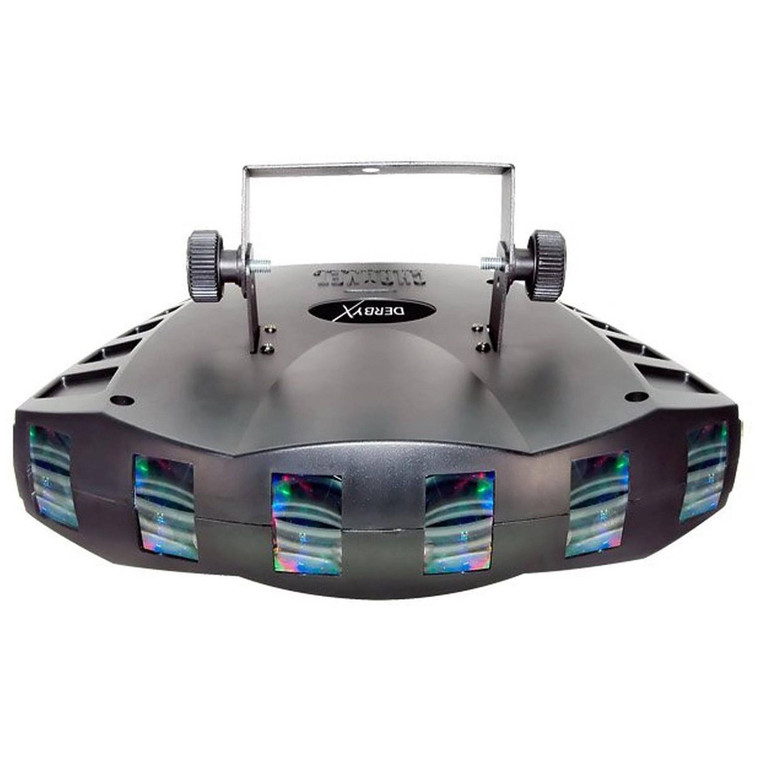Chauvet DJ Derby X LED Derby Effect Light