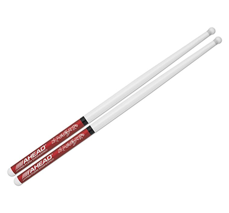 Ahead SMR Steven Maestro Robinson Signature Drum Sticks