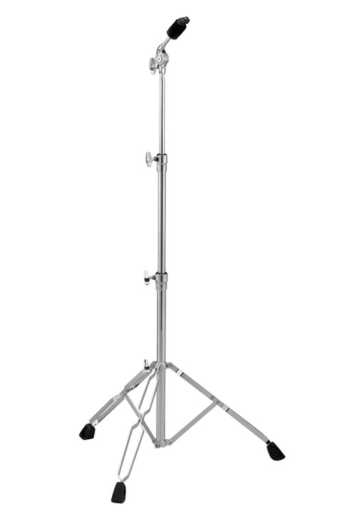 Pearl C830 UniLock Double Braced Straight Cymbal Stand