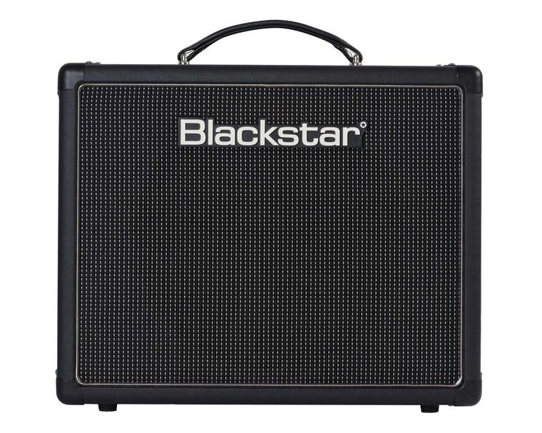 Blackstar HT-5R 5 Watt Combo Amp