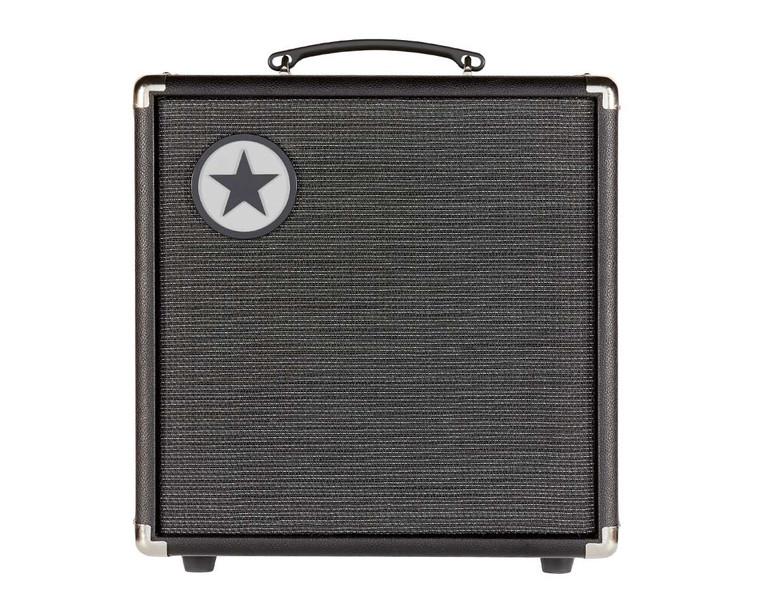 Blackstar UNITY 30 Watt Combo Bass Amp