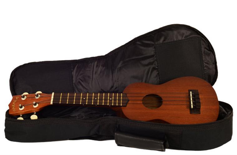 Kala Concert Size Ukulele Gig Bag