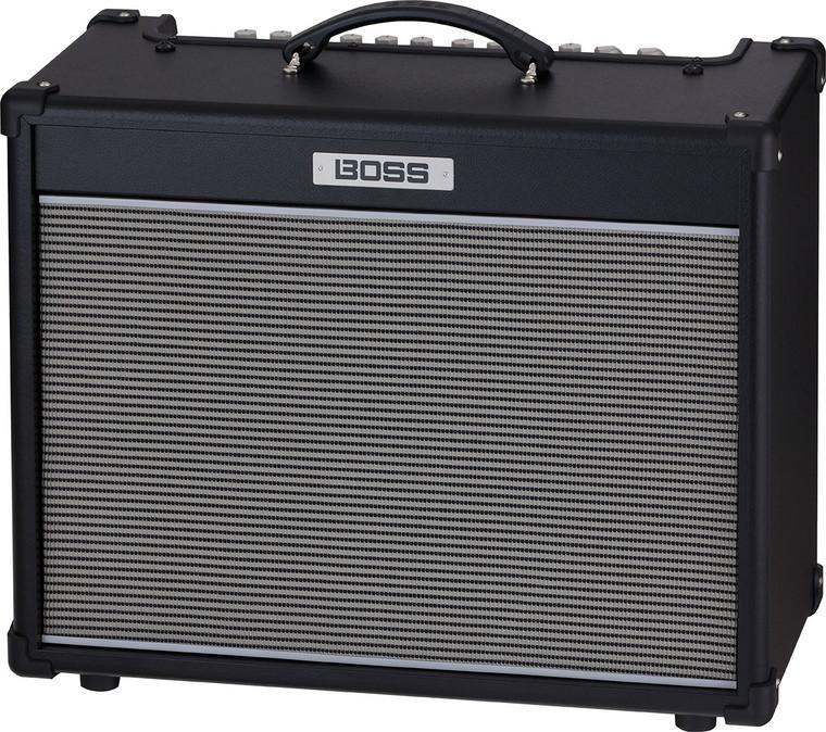 Boss Nextone Stage Guitar Amplifier