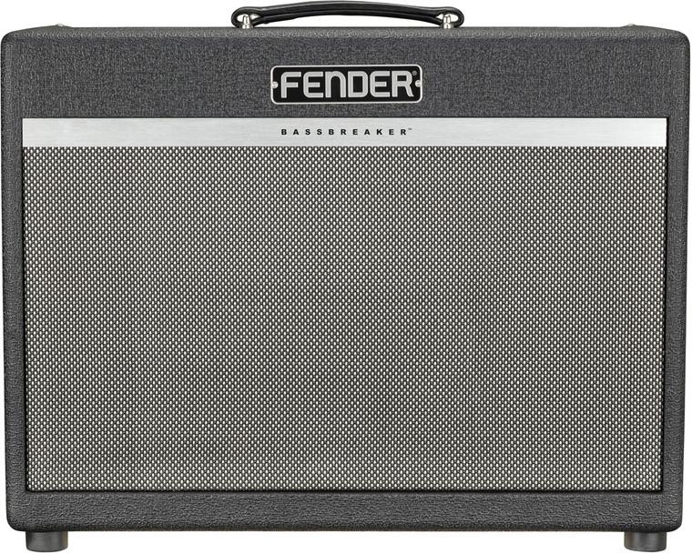 Fender Bassbreaker 30R Electric Guitar Combo Amp