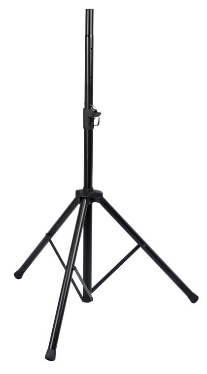 Rok-It Gator Frameworks Speaker Stand