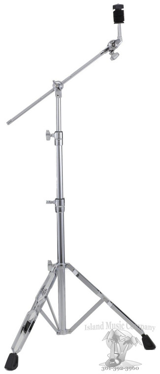 Pearl BC-830 Cymbal Boom Stand