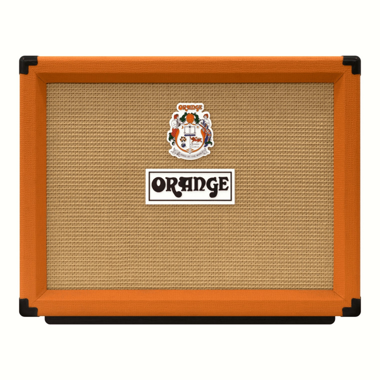 "Orange TremLord 30 1x12"" 3W Guitar Combo Amp"