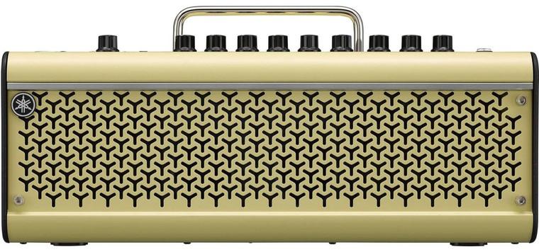 "Yamaha THR30II Wireless 30W 2x3.5"" Guitar Combo Amp"