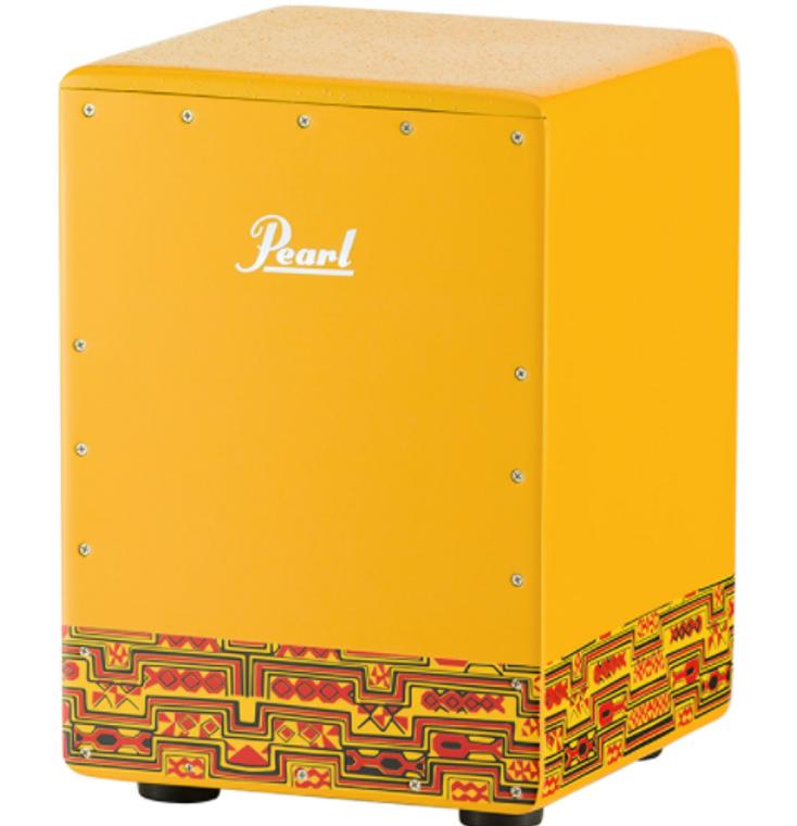 Pearl PFB300 Fun Box Cajon