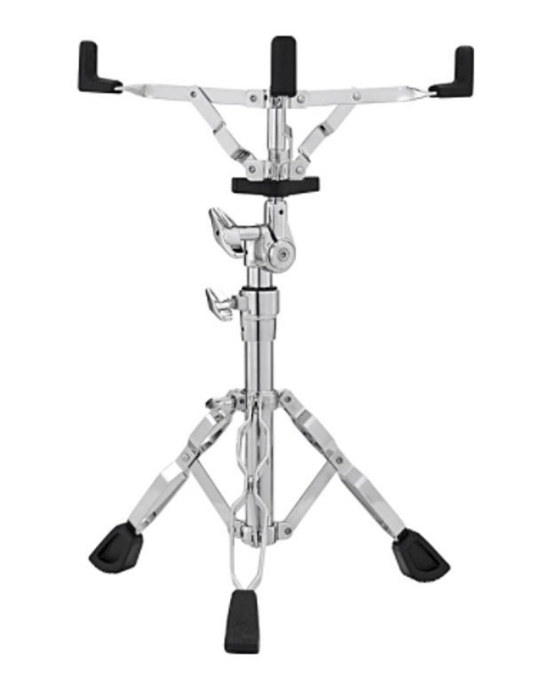 Pearl S830 Snare Drum Stand