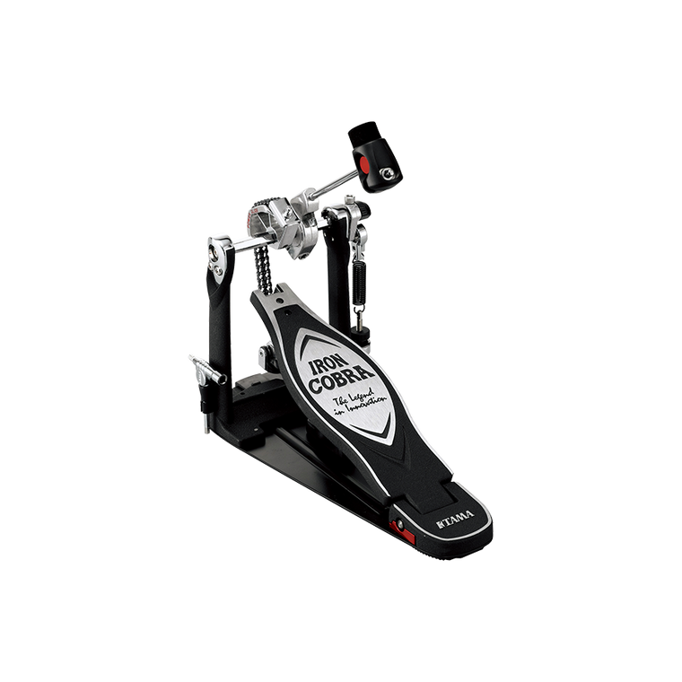 Tama HP900PN Iron Cobra Power Glide Single Bass Drum Pedal