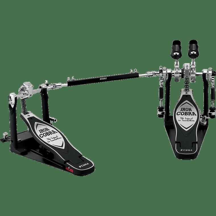 Tama HP900PWN Iron Cobra Power Glide Double Pedal