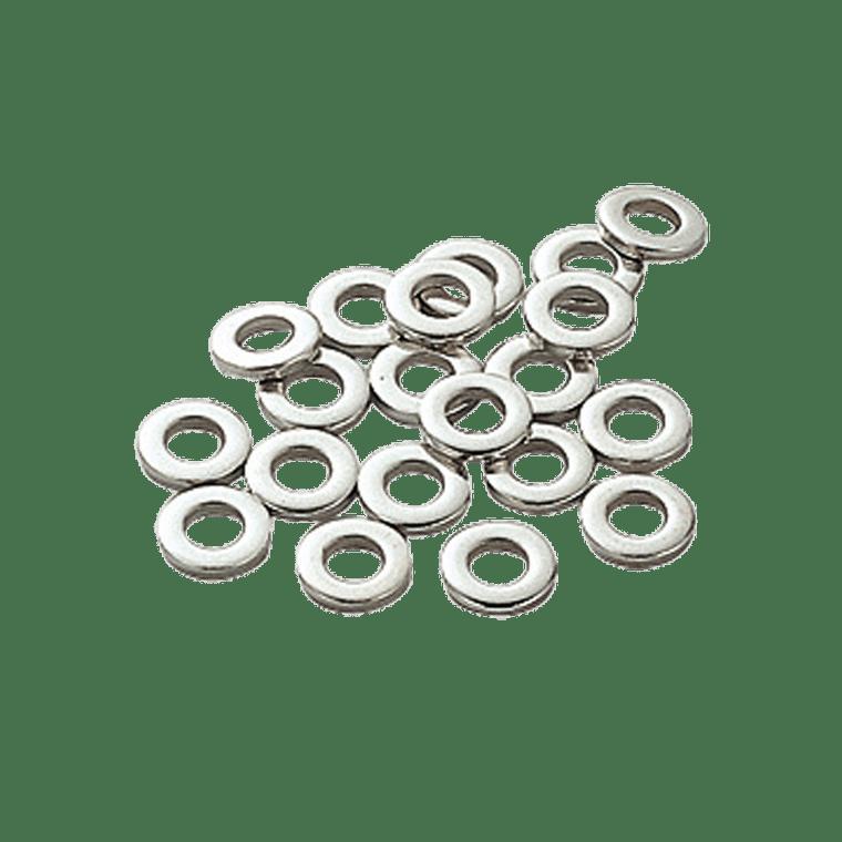 Tama MW620 Steel Washers - 20 Pack