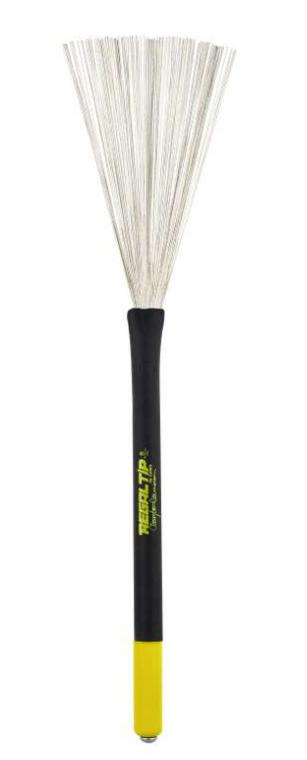 Regal Tip 593C Clayton Cameron Drum Brushes