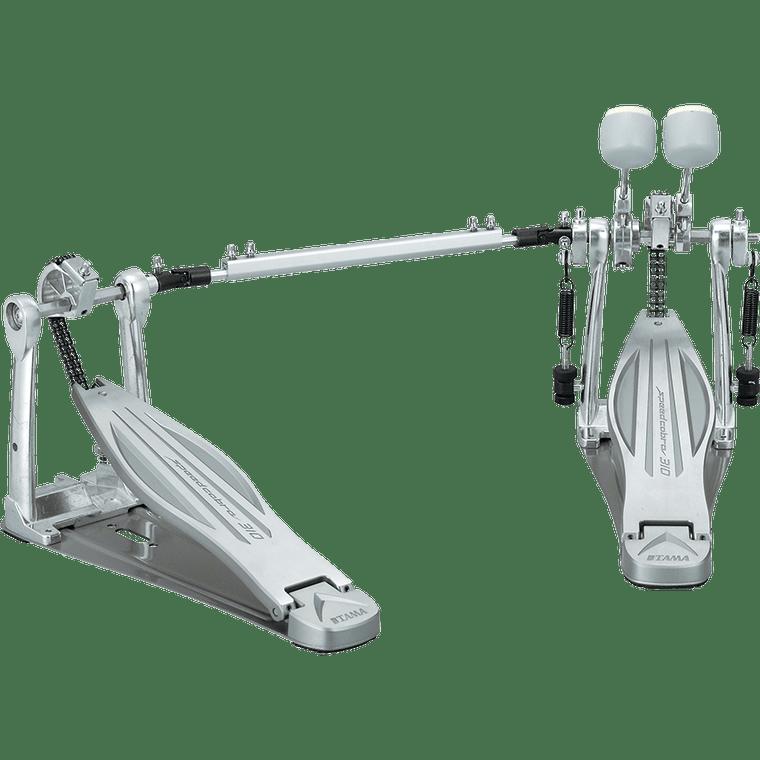Tama HP310LW Speed Cobra Double Pedal