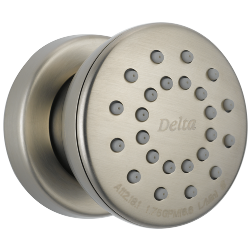 Delta  50560 Wall Elbow for Hand Shower CHROME