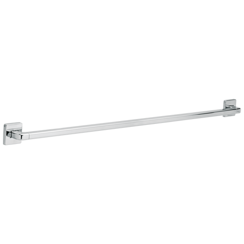 Delta 4197-AR-DST Cassidy Single Handle Pull-Out Kitchen Faucet ARCTIC STAINLESS