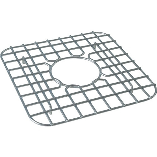 Franke CK13-36C Stainless Steel Coated Bottom Grid For CCK110-13  Stainless Steel