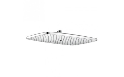 Hansgrohe 27380001 Raindance E 240 Showerhead CHROME