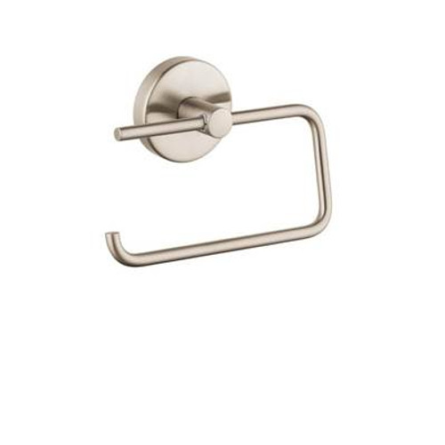 Hansgrohe 41501000 PuraVida Robe Hook CHROME