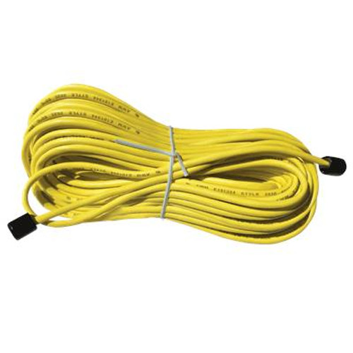 Steamist 4050 50' Extention Cable