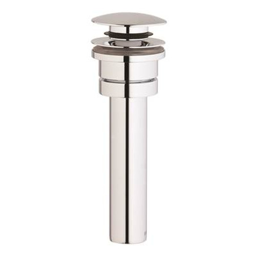 Grohe 95866000 Volume Control for Shower Heads & Hand Showers