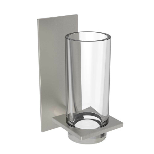 Ginger 2813/SN Surface Tumbler - Frosted