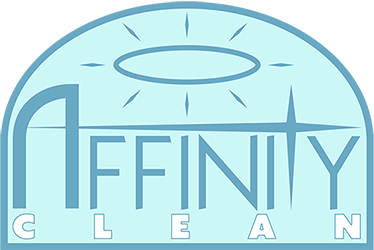 affinity-clean-250px.png