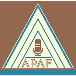 apaf-logo-cream-dark-blue-250px.png