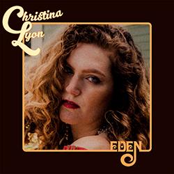christina-lyon-eden-250px-.jpg