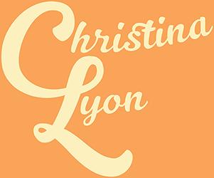 christina-lyon-logo-250px-.png