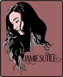 jamie-suttle-pop-art-logo-black-pink-250px-.png