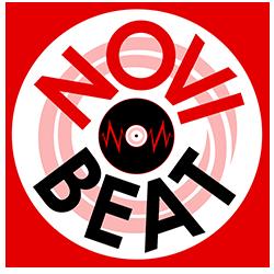 novi-beat-logo-large-label-transparent-bg-250px.png