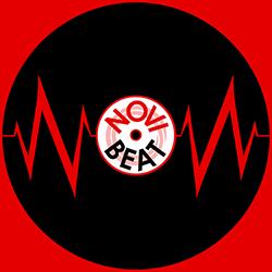 novi-beat-logo-v2-transparent-bg-250px.png