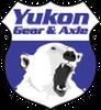 Yukon Gears