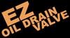 EZ Oil Drain Valve