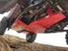 2018-Present Wrangler/Gladiator 3.6L Engine Skid Plate