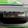 2007-2018 JK Wrangler Dash Plate