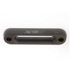 Factor 55 Hawse Fairlead 1.5
