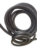 4X4 Breather Hose Extension Kit