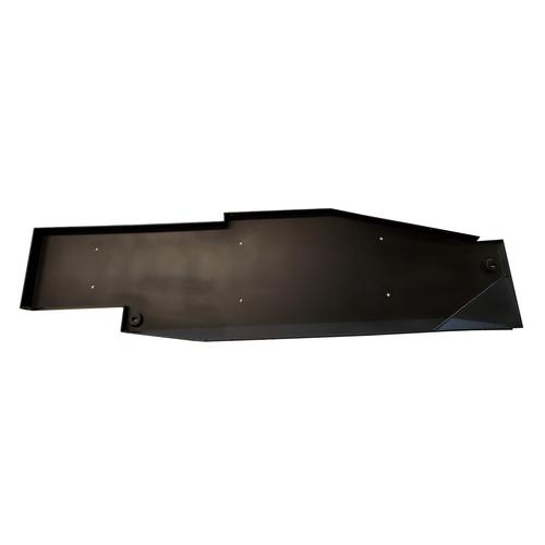 2019-Present JT Gladiator Gas Tank Skid Plate