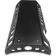 2018-Present Wrangler Exhaust Skid Plate